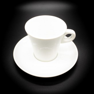 Tasse à Café Lungo