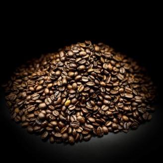 Café en grain Intenso 1kg